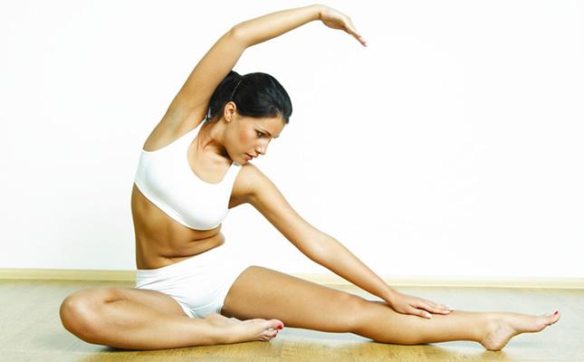 Redovno vježbanje je iznimno važno za zdravlje