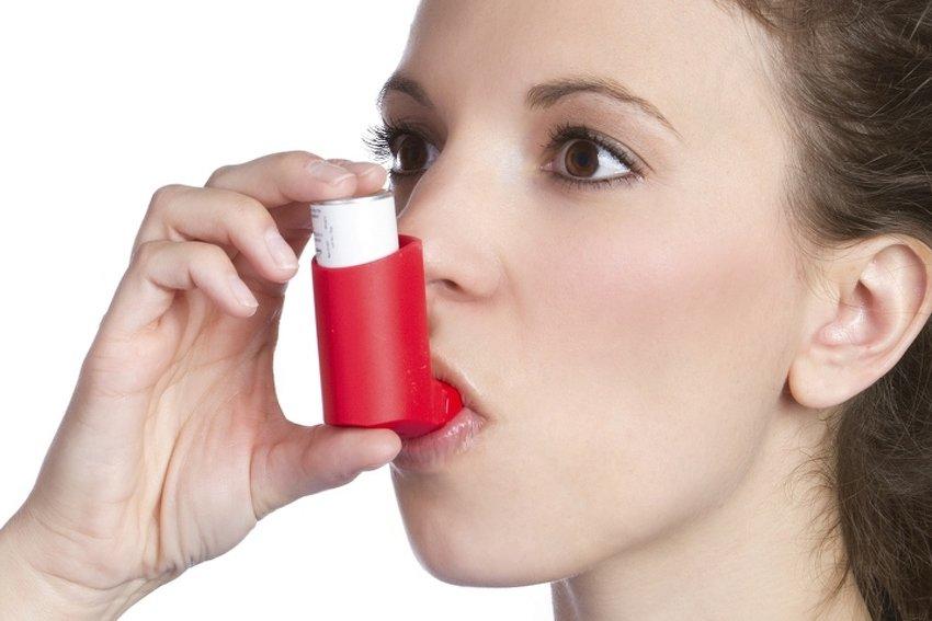 astma-