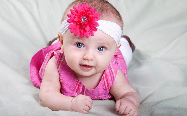 beba-djevojcica