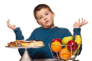 šećerna bolest ishrana