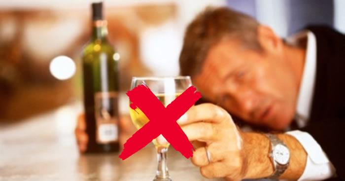 ispijanje-alkohola