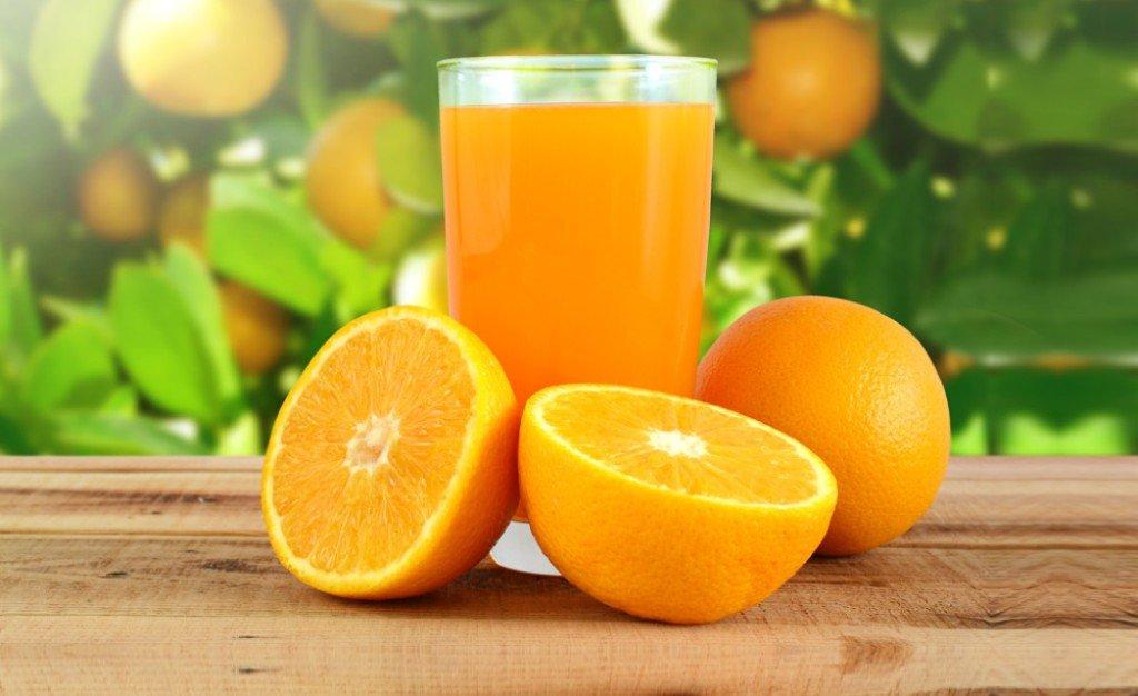 juice-sok-naranca