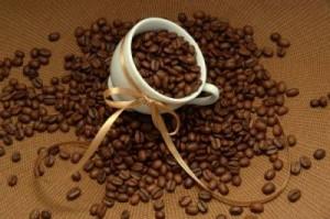 kava za liker