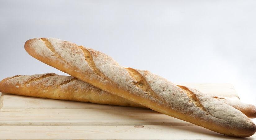 kruh-francuz