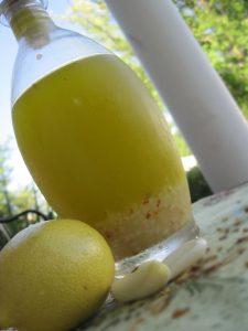 limon-saransak