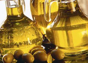 ulje od masline