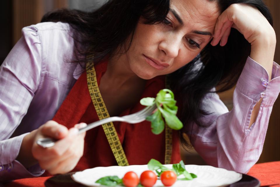 nutricionisticki-mitovi