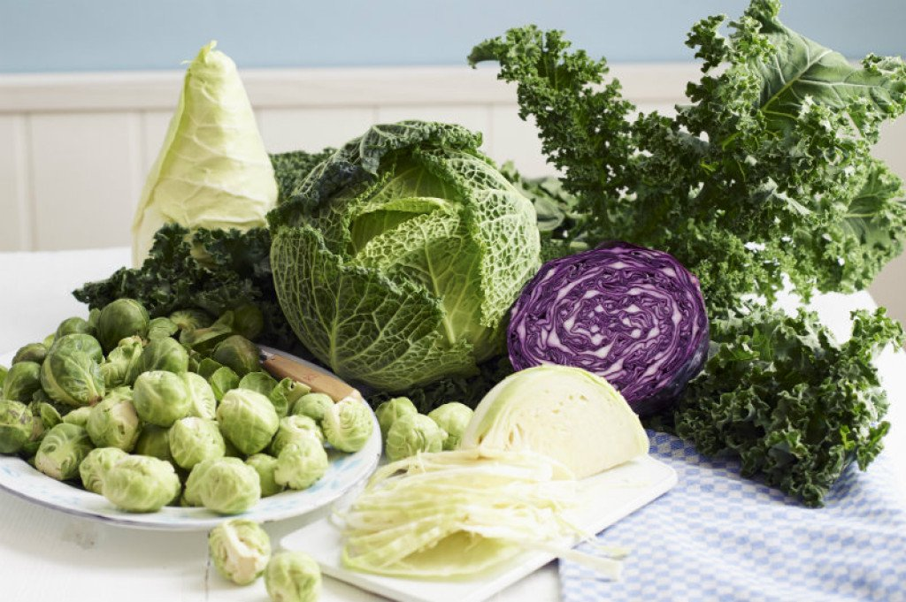 povrce-hrana-nadutost