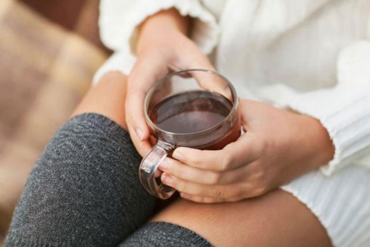 prirodni-lijekovi-protiv-prehlade