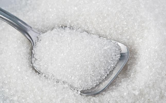 previše šećera
