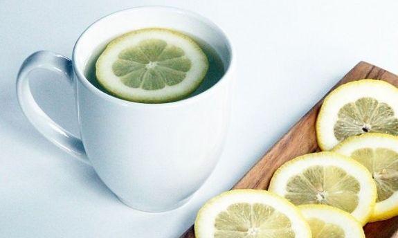 Topla-voda-i-limun