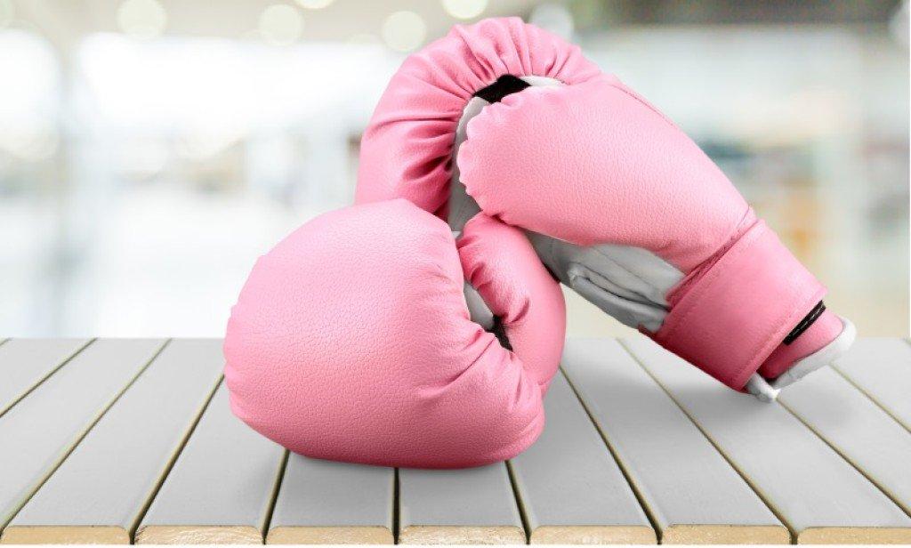 ak-dojke-boks