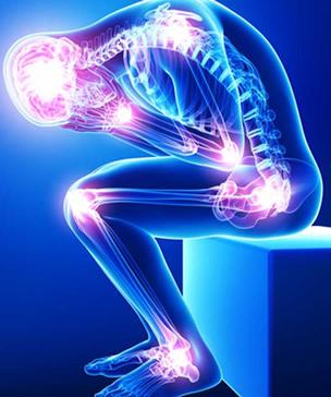 prirodno liječenje upale zglobova