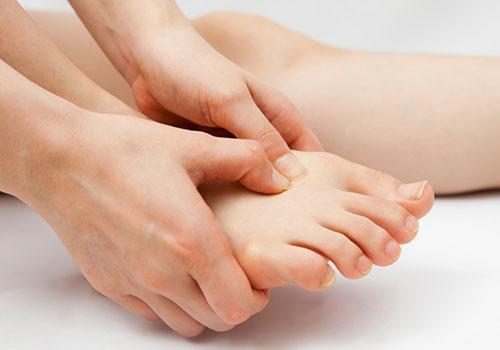 upala zglobova - liječenje