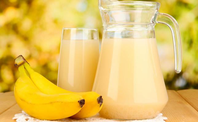 Ljekovita svojstva banane