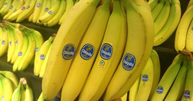 banane iz uvoza