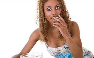 bulimija nervoza