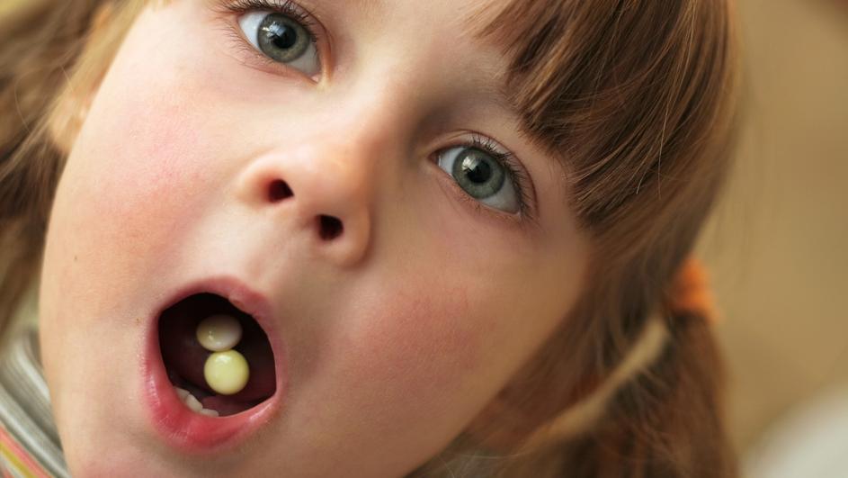 djete-tablete-u-ustima-trovanje