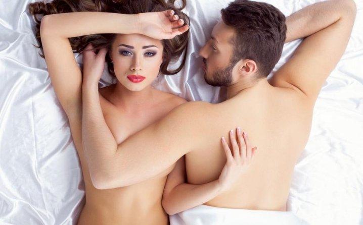 seks  -  sex