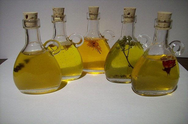 etericno ulje