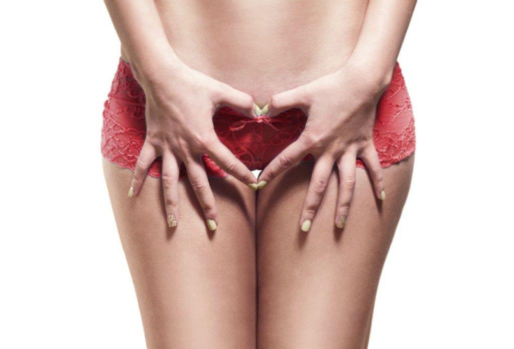 gacice-zena-intimni-dijelovi-vagina