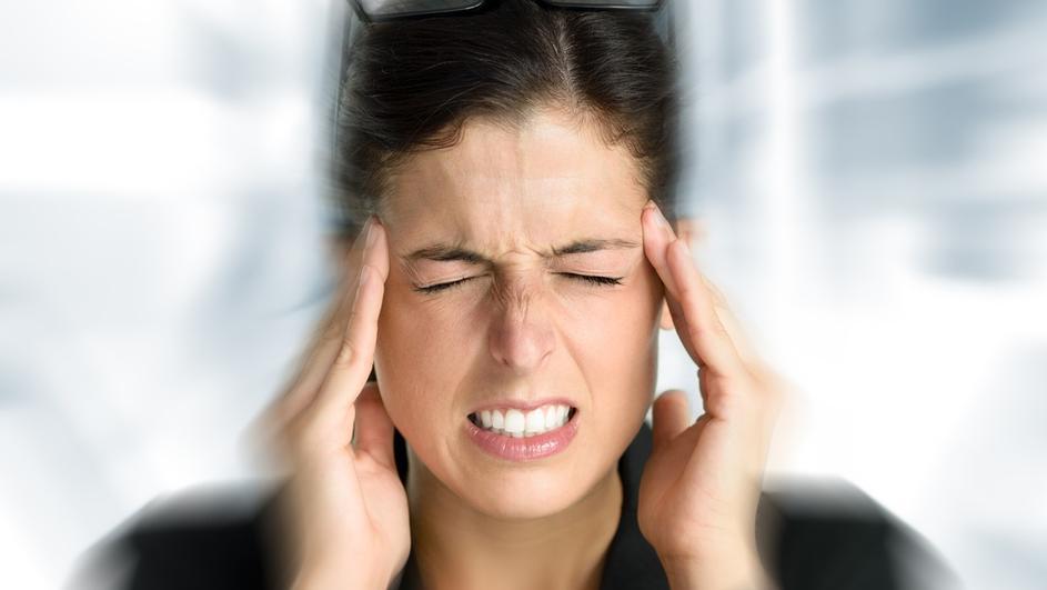 glavobolja-migrena