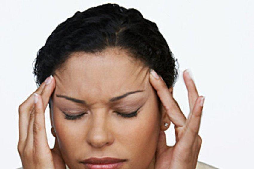 glavobolja5