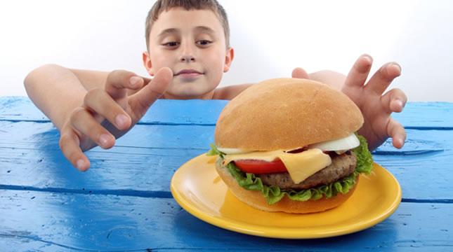 gojaznost-kod-djece