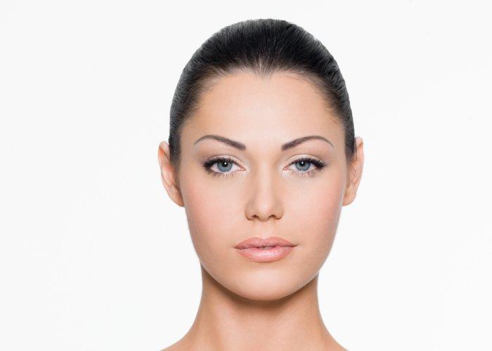 izgled lica zdravlje