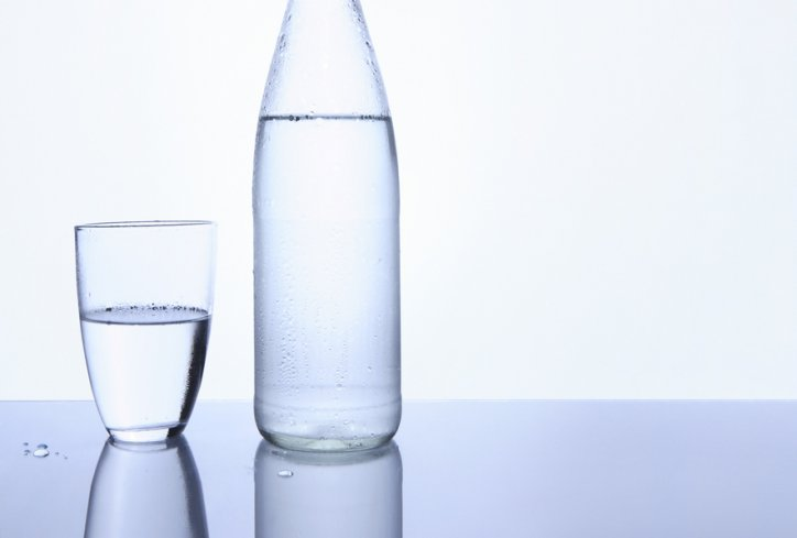 kisela-voda-voda