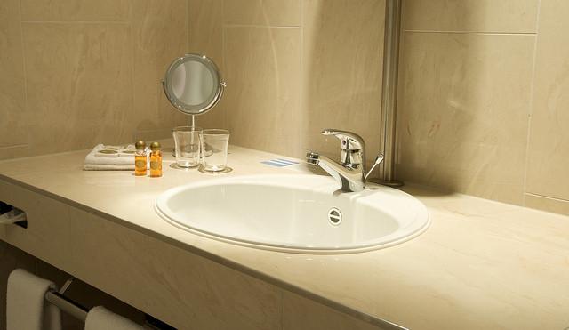 kupaonica-umivaonik