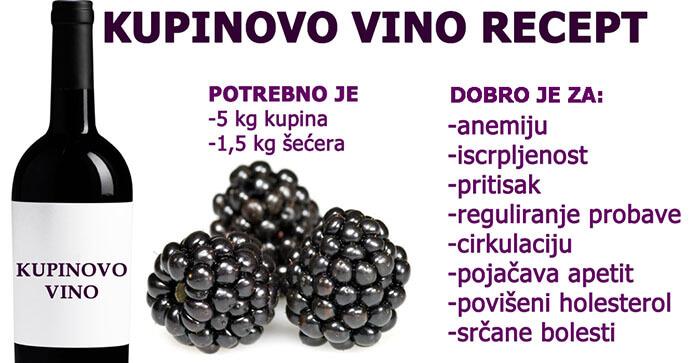 kupinovo-vino-recept-lek1