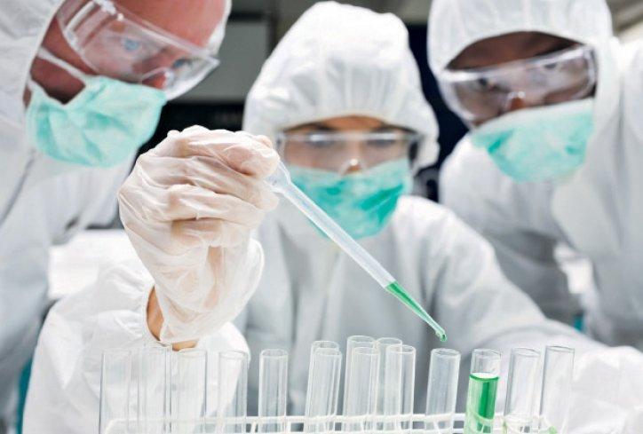 laboratorija-istrazivanje