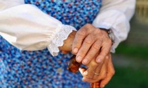 liječenje artritisa