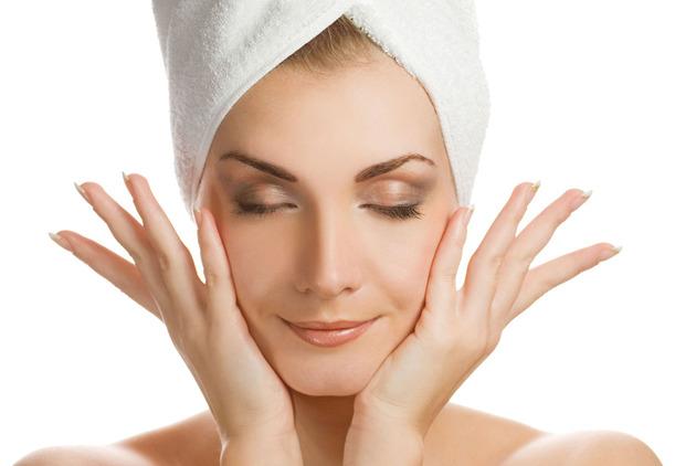 masaža-lica-glavobolja