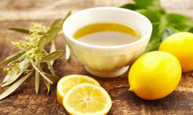 maslinovo-ulje-limun