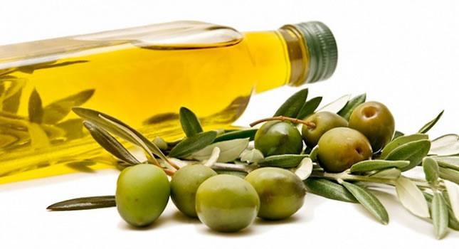 vrijednost maslinovog ulja