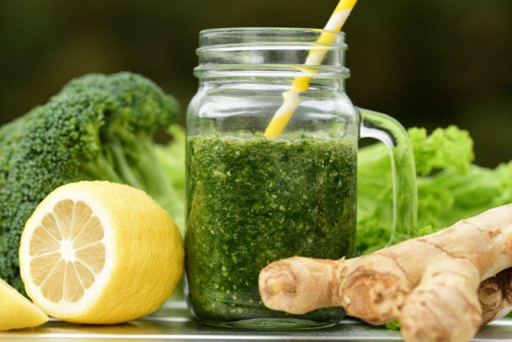 napitak-smoothie-brokula-spinat-djumbir