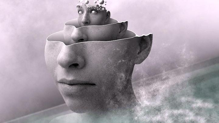 gubitak svijesti