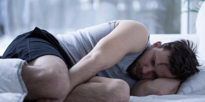 paraliza u snu
