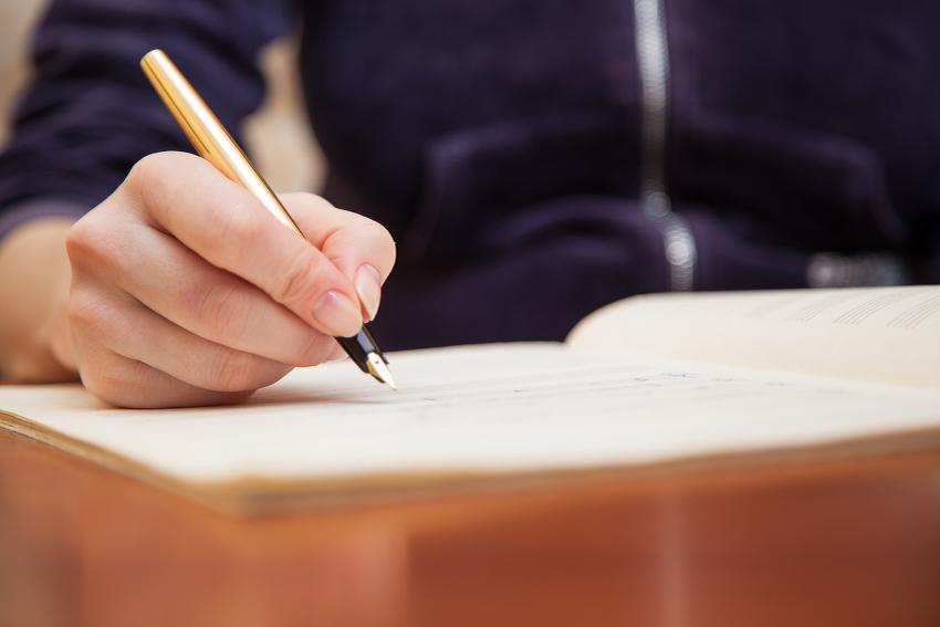 pisanje-rukopis
