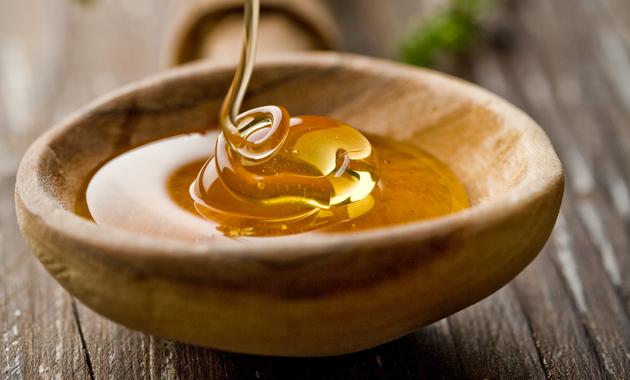 kako utvrditi kvalitet meda
