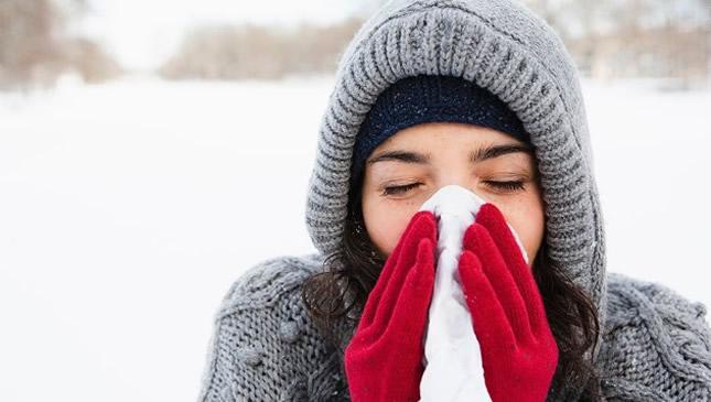prehlada-2