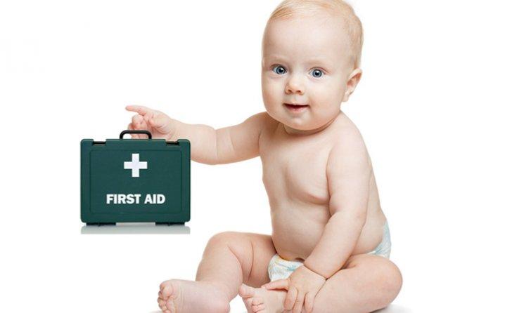 prva-pomoc