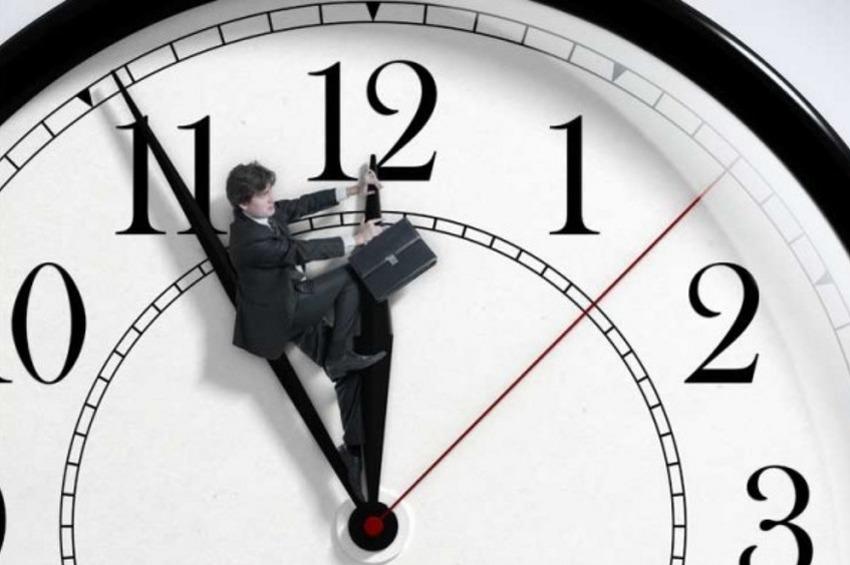 radno-vrijeme-duze