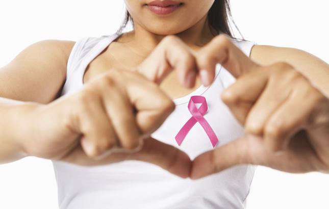 protiv raka dojke