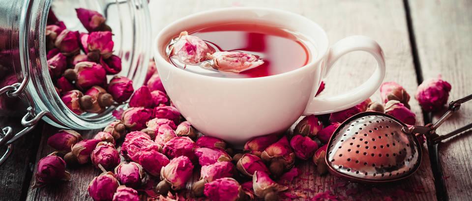 ruža-latice-caj