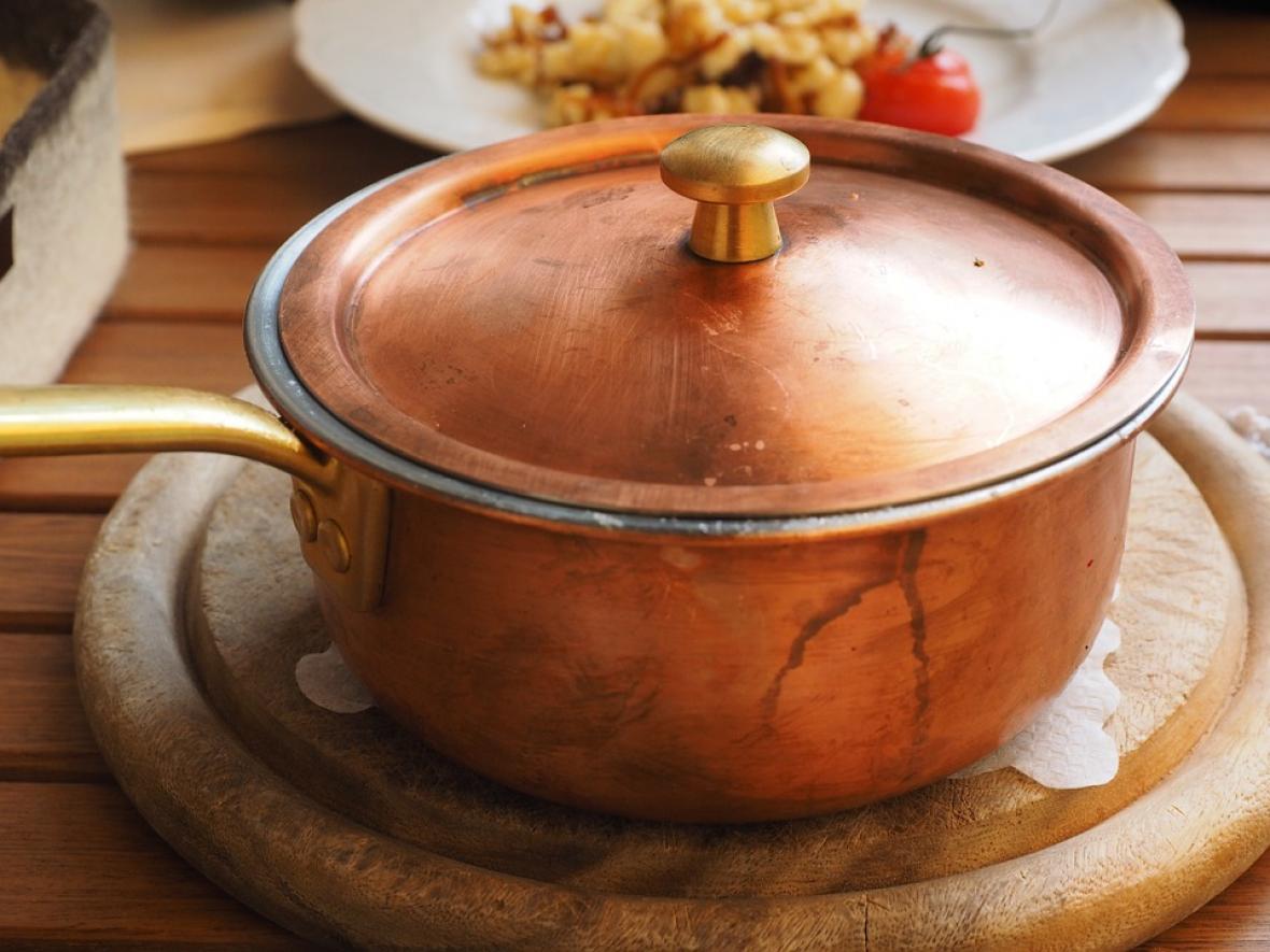 serpa_kuhinja_kuhanje