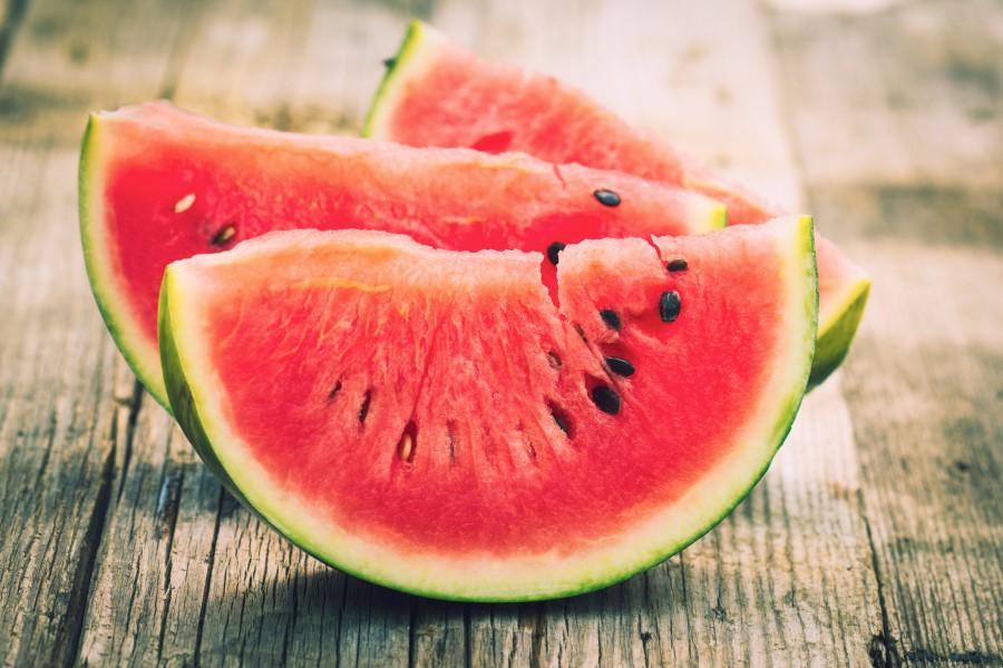 sjemenke lubenice