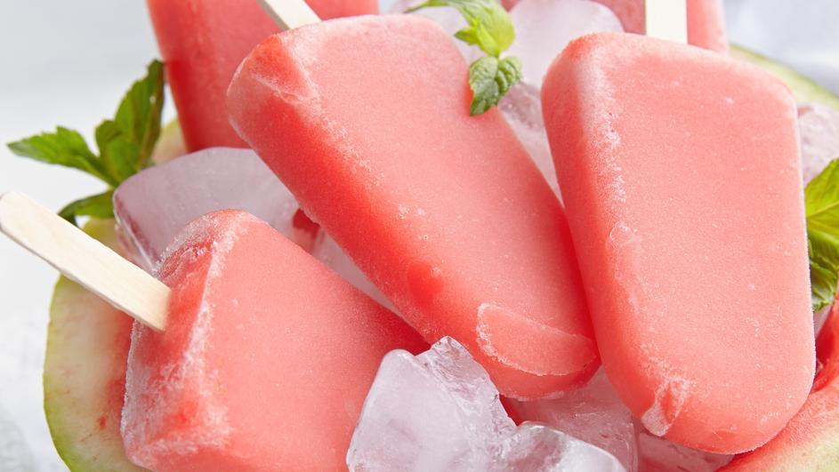 sladoled-od-lubenice